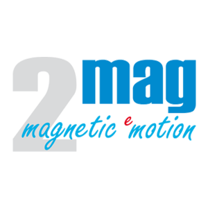 2MagIcon1