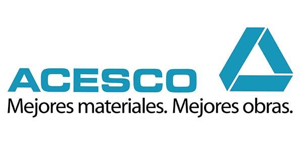 AcescoIcon