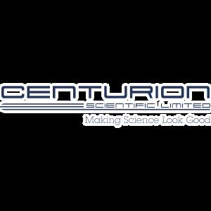 CenturionIcon1
