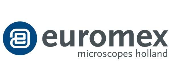 EuromexIcon