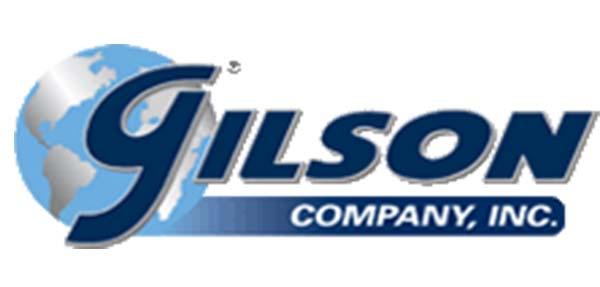 GilsonIcon