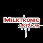 MilktronicIcon1