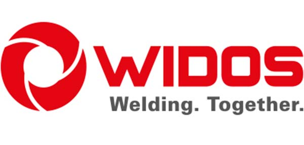 WidosIcon