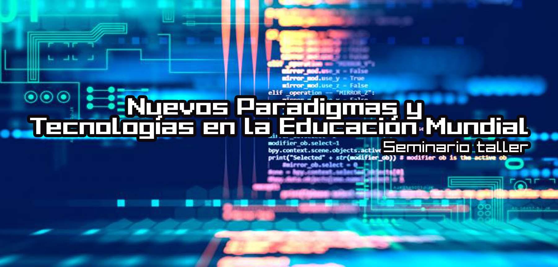 DiapositivaCursoBlog