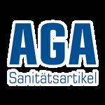 AGASanitatsartikelIcon1