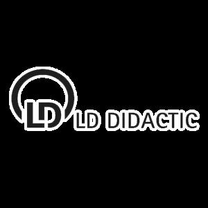 LDDidacticIcon