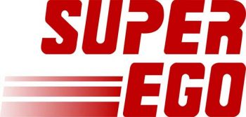 SuperEgoIcon