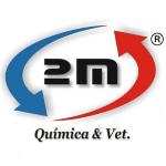 2MQUIMICA-min