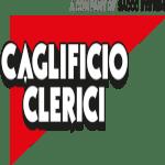 CAGLIFICIO CLERICI-min