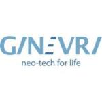 GINEVRI-min