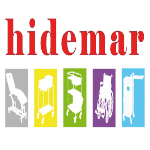 HIDEMAR-min