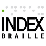 INDEX BRAILLE-min