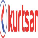 KURTSAN-min
