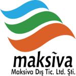 MAKSIVA-min