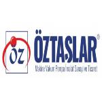 OZTASLAR-min