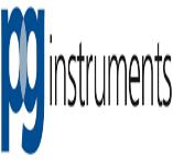 PG INSTRUMENTS-min