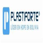 PLASTIFORTE-min