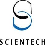 SCIENTECH-min