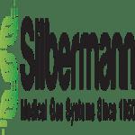 SIBERMANN-min
