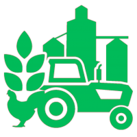 icon-Agro-Industrial-min